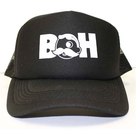 Topi Trucker From Is Temporary Hatshop shop all products page 2 route one apparel