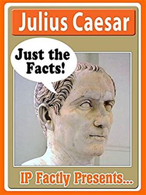 julius caesar biography for students julius caesar biography for kids a look at the life of