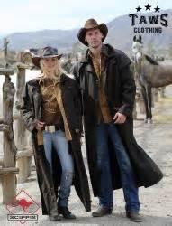 le berger australia shop manteau coat manteau cowboy australien manteau