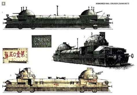 the locomotive of war money empire power and guilt books fighting trains war is boring