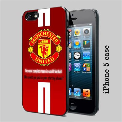 Manchester United Logo Black 0045 Casing For Galaxy J5 J5 2016 Hardca manchester united logo iphone 5 onlinefida