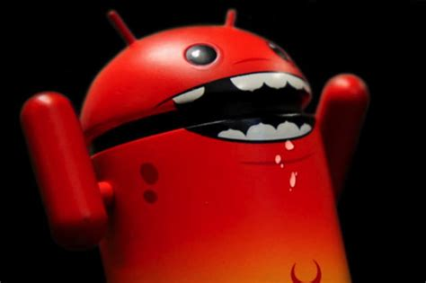 orn hub mobile rogue pornhub app infects android devices with malware