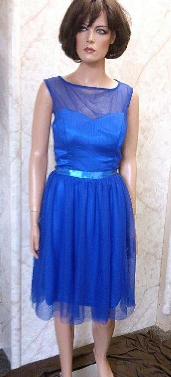 Hijacket Beautix Royal Blue Bx Royal Blue Original royal blue bridesmaid dresses