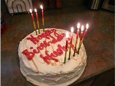 Twix Ice Cream Cake   Mandy's Marvelous Meals Recipes For King Arthur Cake Flour