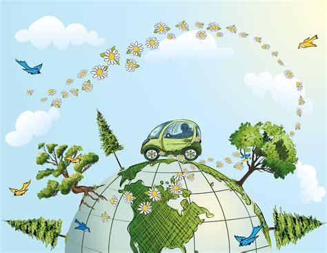 tomorrow is certain kaedah perlindungan alam sekitar