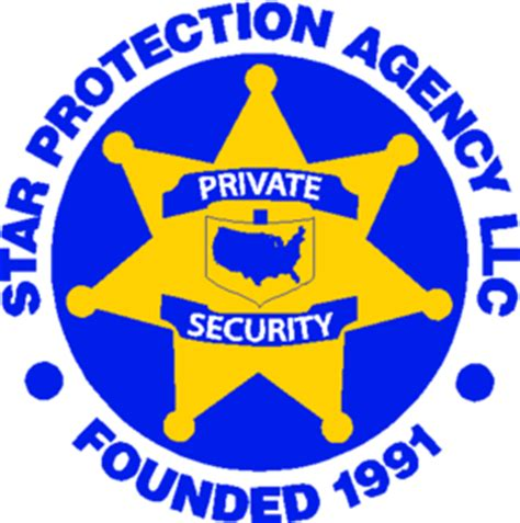 Home Design Careers Star Protection Agency Quot Security Solutions For A