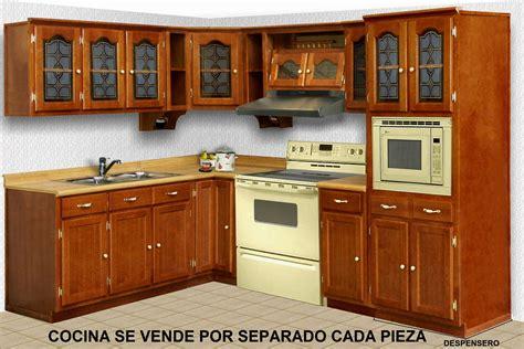 alacenas para cocinas muebles vendo alacenas para cocina