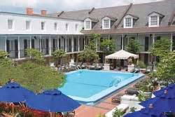 friendly hotels new orleans pet friendly new orleans hotels pet friendly in nola