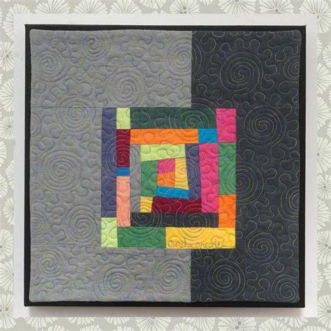 art quilt pattern tafa the textile and fiber art list cindy grisdela art