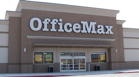 Office Max by Office Max Back To School Deals 9 2 9 8 Free Notebooks
