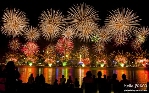 new year date australia top 5 fireworks displays around the world and one more