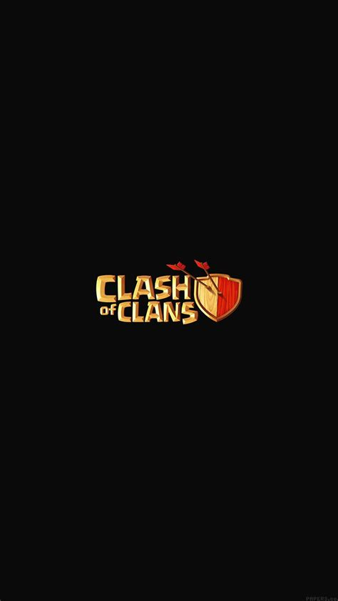 wallpaper for iphone clash of clans clash of clans wallpaper iphone www imgkid com the