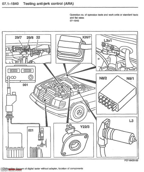 w124 wiring diagram 19 wiring diagram images wiring