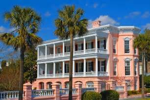 homes for in charleston sc charleston south carolina absolute charm found