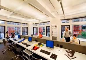 interior design colleges get the best to find the interior design schools homestyler
