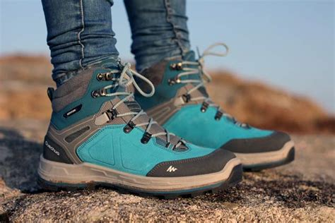 Sepatu Bola Murah Tapi Bagus rekomendasi sepatu gunung dengan harga murah tapi tidak