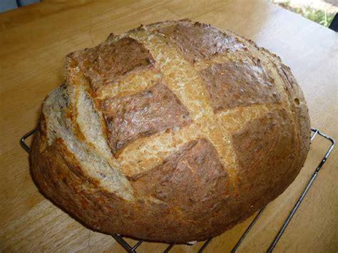 exorphin junkie german bread
