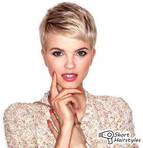 short hair trends 2015 short hairstyle trends for 2015