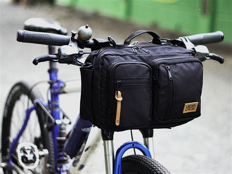 cfd bike bags