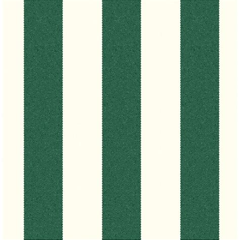 sunbrella fabric by the yard manufacturing sunbrella forest green fabric by the yard fab yard 451h the home depot