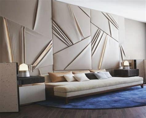 wanddeko wohnzimmer modern wanddeko wohnzimmer modern kazanlegend info