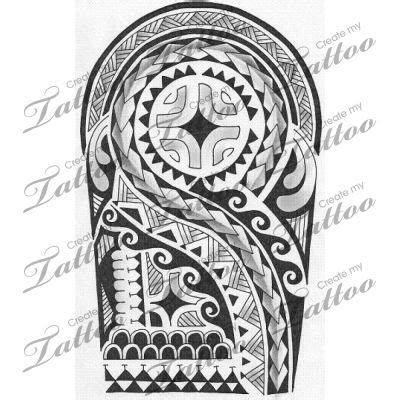 tattoo tribal vol 56 brazalete maori diseo maori toop tattoo most popular