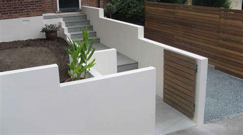 design modern garden ideas uk slim courtyard house modern garden ideas uk slim courtyard house with