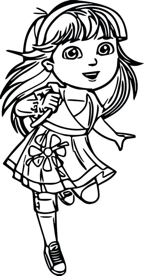 999 coloring pages ninja turtles coloring pages ninja turtles coloring pages of a turtle