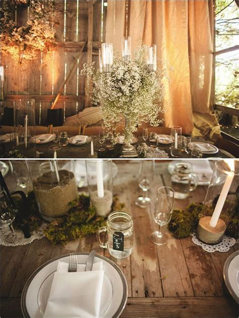 640 best images about rustic romantic chic weddings