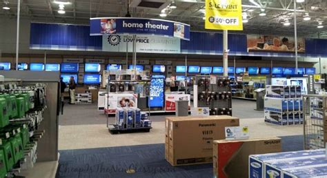 best electronics get the best electronics at best buy cheap is the new classy