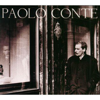 testo the best testi the best of paolo conte testi canzoni mtv