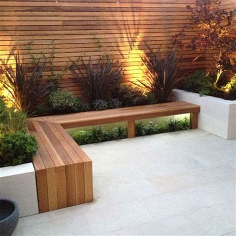 Landscape Design Using Your Own Photo Home Dzine Garden Ideas Add More Seating To Your Garden