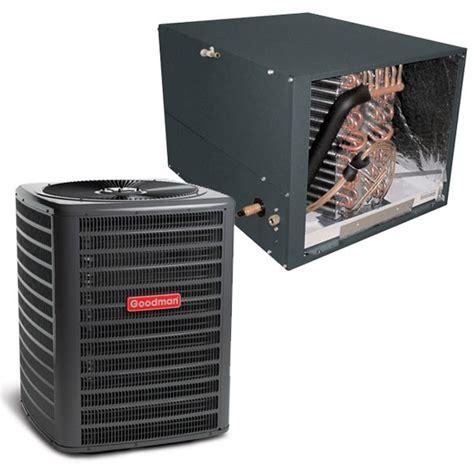 goodman gsc13 capacitor goodman 3 ton capacitor 28 images goodman 3 ton 13 seer air conditioner condenser r22 3 5
