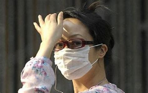 Masker Babi 13 dead as swine flu spreads in myanmar