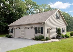 Houses With Cupolas Residential Pole Building Tri State Buildings Pa Amp Nj
