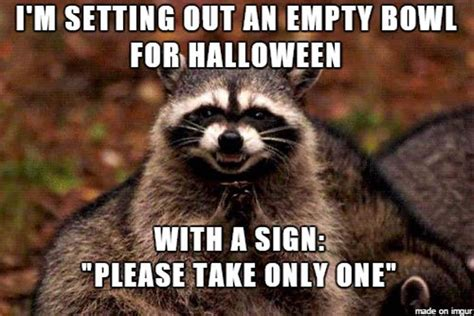 Halloween Meme Funny - halloween 2016 best funny memes heavy com page 9