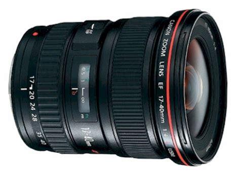 Canon Ef17 40mm F4l Usm canon ef17 40mm f4l usm買取価格 カメラ買取のヴィクトリー