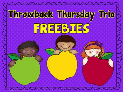 throwback thursday s day gift throwback thursday s free s day math centers including test prep with and