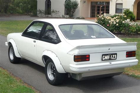 holden hatchback holden lx torana a9x gmp a hatchback auctions lot 31