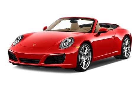 Porsche Autos by 2017 Porsche 911 Reviews And Rating Motor Trend
