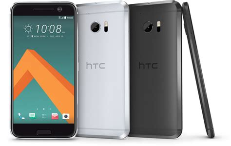 Hemat Promo Iphone 7 Plus Metal Pack htc 11 release date news and rumours
