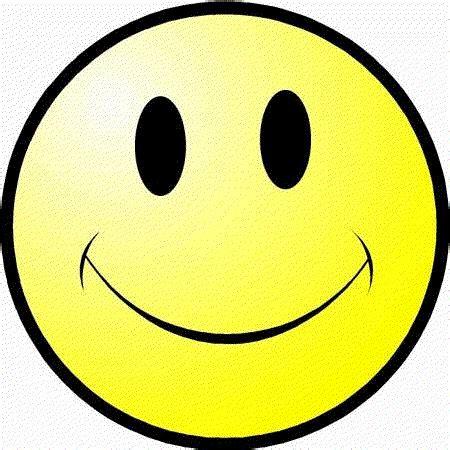 smiley face gif on gifer by zulkishura