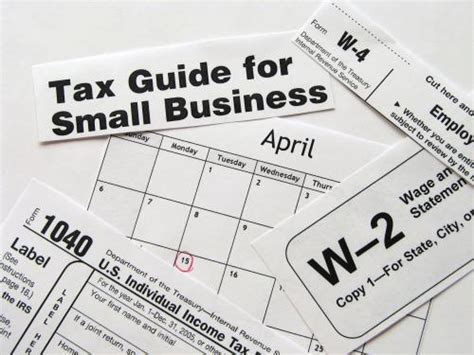 home business tax deductions keep what you earn books 7 overlooked tax deductions for salon owners in 2011