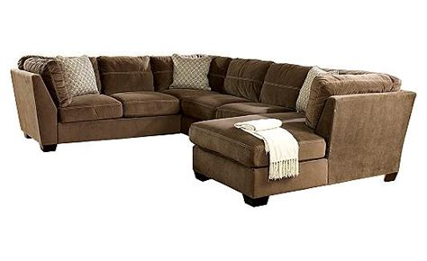 comfiest couch ever 17 best images about comfy couch on pinterest comfy sofa