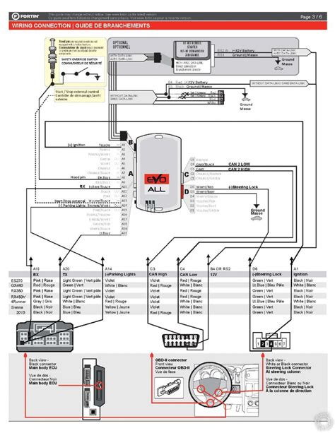 12volt wiring diagrams diagram