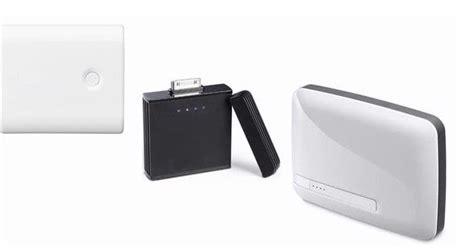 Power Bank Untuk Laptop Acer power bank harga kelebihan serta kekurangan power bank