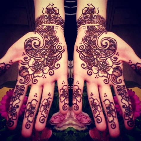 mehndi fashion 2015 stylish mehndi designs for girls