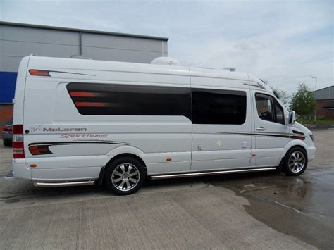 motocross race vans for sale motocross race 15 mb sprinter sprinter