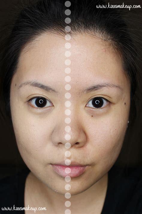 Makeup Shu Uemura shu uemura lightbulb oleo pact foundation kirei makeup