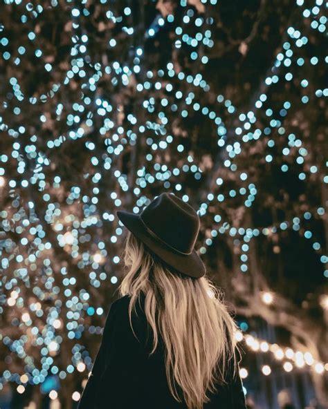 christmas themes instagram voguecloset